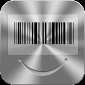 NoKadi, loyalty card solution