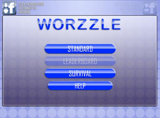 Worzzle