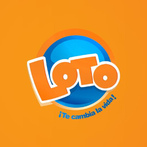 Loto Honduras LOGO-APP點子