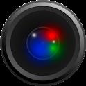 ShutterFX Pro icon