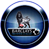 Barclays Premier Reviews