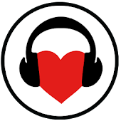 Pure Heart Radio