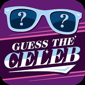 Tải Guess The Celeb Quiz APK