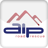 ALPS Road Rescue
