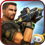 Frontline Commando 3.0.2