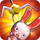 Toy Claw 3D FREE icon