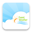 Event Weather App logo