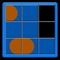 Battleship Puzzle icon