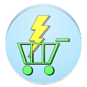 Quick Shop icon