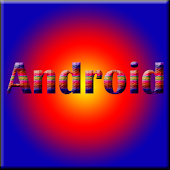 Learn android language