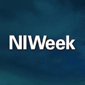 NIWeek 2014