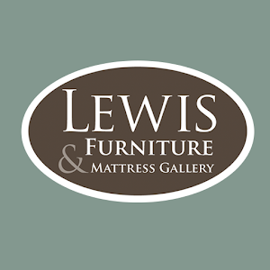 Lewis Furniture Mattress Android Apps On Google Play