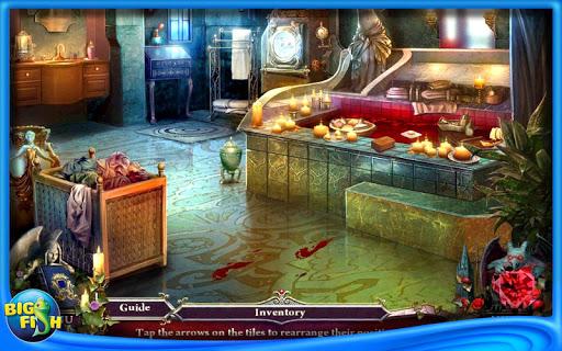 Nightfall: Black Heart (Full)  screenshots EasyGameCheats.pro 2