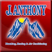 J Anthony Plumbing Heat && Air