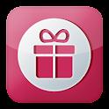 LG AppClub icon