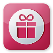 LG AppClub 2.0.215 APK for Android