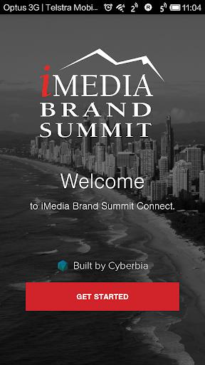 Brand Summit Connect