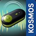 Sound-Booster ExperimentierApp