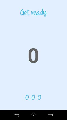 【免費解謎App】Memory Age-APP點子