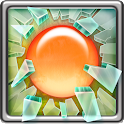 Quell Memento icon