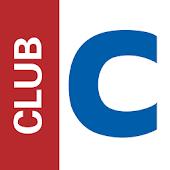 Club CITGO
