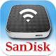 SanDisk Wireless Media Drive Download for PC Windows 10/8/7