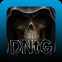 Dark Night - The Game icon