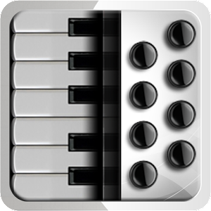 Accordion Free 音樂 App LOGO-硬是要APP