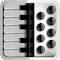Accordion Free 3.0.6 Apk