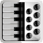 Android Accordion Free 2.2 APK for Android