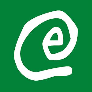 edUTIL