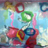 H20 Physics Toy Live Wallpaper
