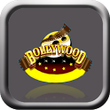 Bollywood Free Ringtones icon