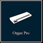 Organo Pro icon