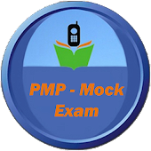 PMP Exam Prep 2500+ Questions