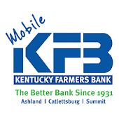 KFB Mobile