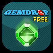 GemDrop Free