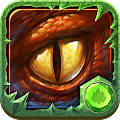 Heroes & Monsters 3.7 icon