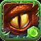 Heroes & Monsters 3.7 Apk