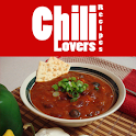 360 Chili Lover Recipes