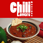 360 Chili Lover Recipes icon