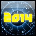 Гороскоп 2014 icon