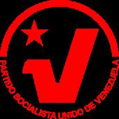 Libro Rojo del PSUV Venezuela