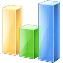 OneCall Consumption App+Widget logo