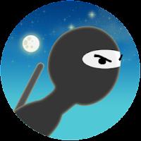 Ninja Run 1.2.0