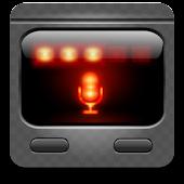 AfterRecorder - Audio Recorder