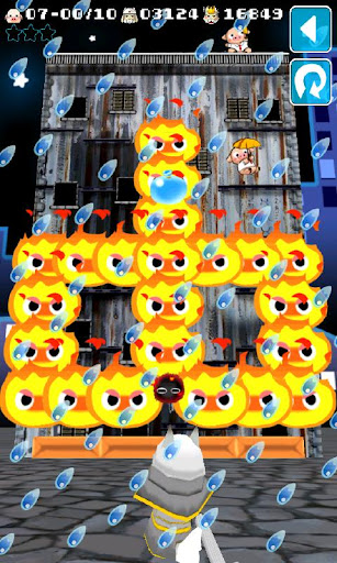 Falling Pigs for Android 1.3 Windows u7528 1