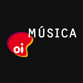 Oi Música