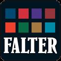 FALTER Wien icon
