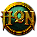 HoN Hero Counters logo